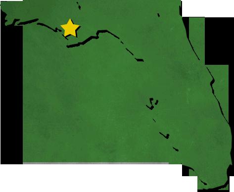 Florida Canoe Rentals